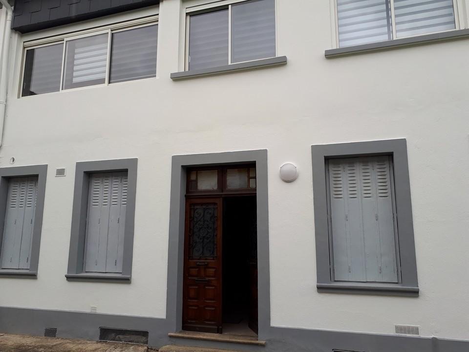Appartement N°12