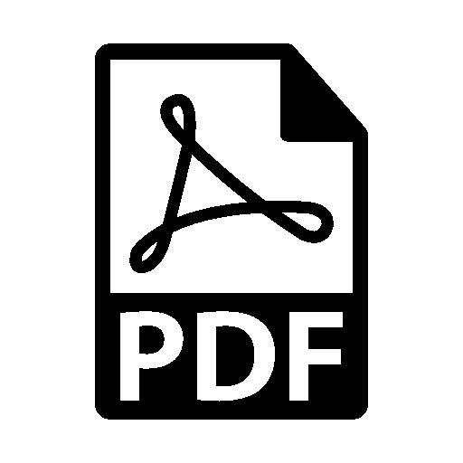 Bulletin d adhesion et de soutien 2021